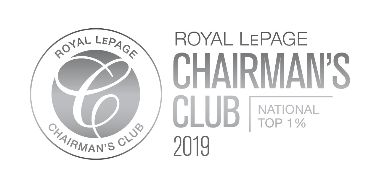 RLP-Chairmans-2019-EN-RGB